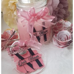 Mothersday gift set
